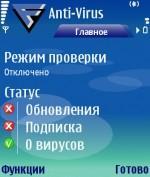 Программы для Nokia 3250