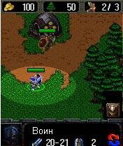 Игры для Nokia 3250